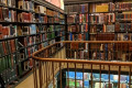 This browser extension shows you which Amazon books are available free at your local library