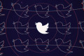 Twitter will launch a reply-hiding feature in June as part of its latest moderation push