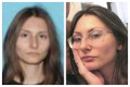 Young woman 'infatuated' with Columbine found dead