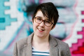 Derry Easter parade cancelled after journalist Lyra McKee shot dead as Saoradh issue statement