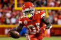 Tyreek Hill temporarily loses custody of son, report says