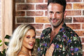 'My biggest regret was hurting him': MAFS' Jessika Power reflects on her 'marriage' with Mick Gould saying she was 'too immature and selfish' to see his good qualities... the same day photos emerge of Mick cosying up to ex-Bachelor contestant Kayla Gray