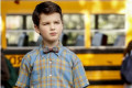 Programme TV - Young Sheldon : Le spin-off de The Big Bang Theory débarque sur NRJ12