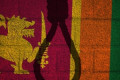 Sri Lanka interviews dozens of aspiring hangmen after restoring death penalty