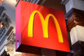 5-Year-Old Boy Calls 911, Asks For McDonald's Delivery