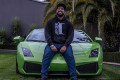 How two cryptocurrency 'entrepreneurs' who drove flash Lamborghinis and rubbed shoulders with A-list stars used Bitcoin trading as an alleged front for an international drug ring