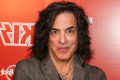 Kiss Guitarist Paul Stanley Says He Became a Rock Star Because of a Physical Deformity