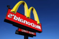 Parents sickened after toddler sucks on unwrapped condom in McDonald's