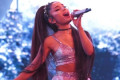 Ariana Grande Closes Second Weekend of Coachella With Justin Bieber Surprise Appearance