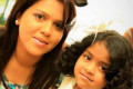 Australian mother and daughter killed in Sri Lankan bombings