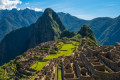 Machu Picchu Pueblo Becomes First City in Latin America to Be 100 Percent Sustainable