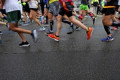 Three Chinese runners accused of cheating in Boston Marathon
