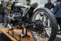 "8 Wild Things About The Revival ""Birdcage"" BMW Custom"