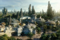 Disneyland's First Batch of Star Wars: Galaxy's Edge Reservations Hits Small Snag