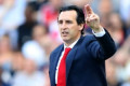 Emery urges Arsenal to retain belief in top-four race