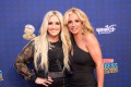 Jamie Lynn Spears Slams Trolls Speculating About Britney's Mental Health