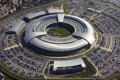 SAS soldier shoots comrade with live round during kidnap training exercise at GCHQ