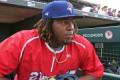 Kendrys Morales on Vlad Guerrero Jr.: 'I expect a lot of great things'