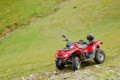Local community in shock as teenager dies following quad bike accident