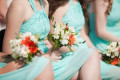 5 Bridesmaids Share Why (and How) They Deliberately Sabotaged Their Friends' Weddings