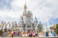 Disney World Offers Major Discounts on Resort Hotels This Summer — Sweetens Deal With Disney Gift Cards