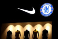New Chelsea home shirt leaked online