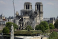 Ubisoft's 'Assassin's Creed: Unity' Downloaded 3M Times Following Notre Dame Fire
