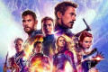 'Avengers: Endgame' Has Two Special Cameos for 'Community' Fans