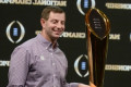 Clemson makes Dabo Swinney highest paid college football coach
