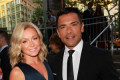 Mark Consuelos shares secret to 23-year marriage to Kelly Ripa