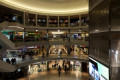 Boy thrown from Mall of America balcony responsive, no longer critical