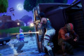 Epic Games Explains Recent Changes to 'Fortnite' Competitive Play