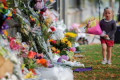New Zealand police respond to undisclosed incident in Christchurch