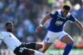 Norwich City linked with Che Adams