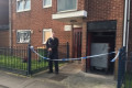 Canning Town Murders: Man, 50, Released Over 'Bodies Found In Freezer'