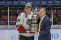 Storm beat the odds to meet No. 1 67's for J. Ross Robertson Cup