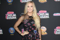 Carrie Underwood: It's impossible for mothers to be perfect