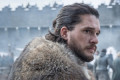 Kit Harington: Why the next Game of Thrones episode is 'one of my favorites'