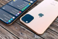 Behold: This is our best look yet at Apple's impossibly sleek iPhone 11 Max design