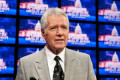 Alex Trebek Says 'We Will Beat Cancer' After Admitting He Experiences 'Deep Sadness' Amid Diagnosis