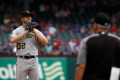 Elbow strain forces Pirates to shut down Taillon for 4 weeks