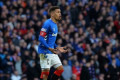Southampton keeping tabs on Rangers defender Tavernier