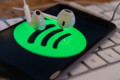 EU set to investigate Apple over Spotify's competition claims