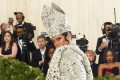 Here's How to Watch This Year's Met Gala From the Comfort of Your Own Couch