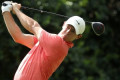 McIlroy's silver lining entering PGA? The driver is back