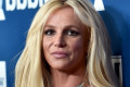 Britney Spears Wants New Restraining Order Against Sam Lutfi for Causing 'Severe Mental Trauma'
