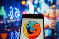 Second Firefox fix repairs broken browser extensions for more people