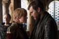 Let's Untangle the Twisted Web Surrounding Cersei's Pregnancy on Game of Thrones