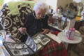 West Kelowna woman celebrates 109th birthday