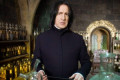 A family in the UK is offering $100 an hour for a 'real life Professor Snape' to tutor their 'Harry Potter' superfan son